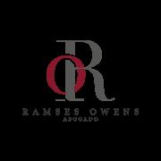 RO-logo (10)